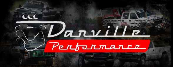 Danville Performance